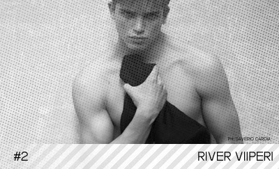 River Viiperi