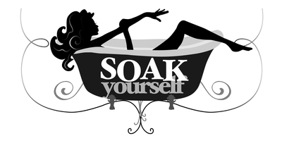 SOAK Yourself ™