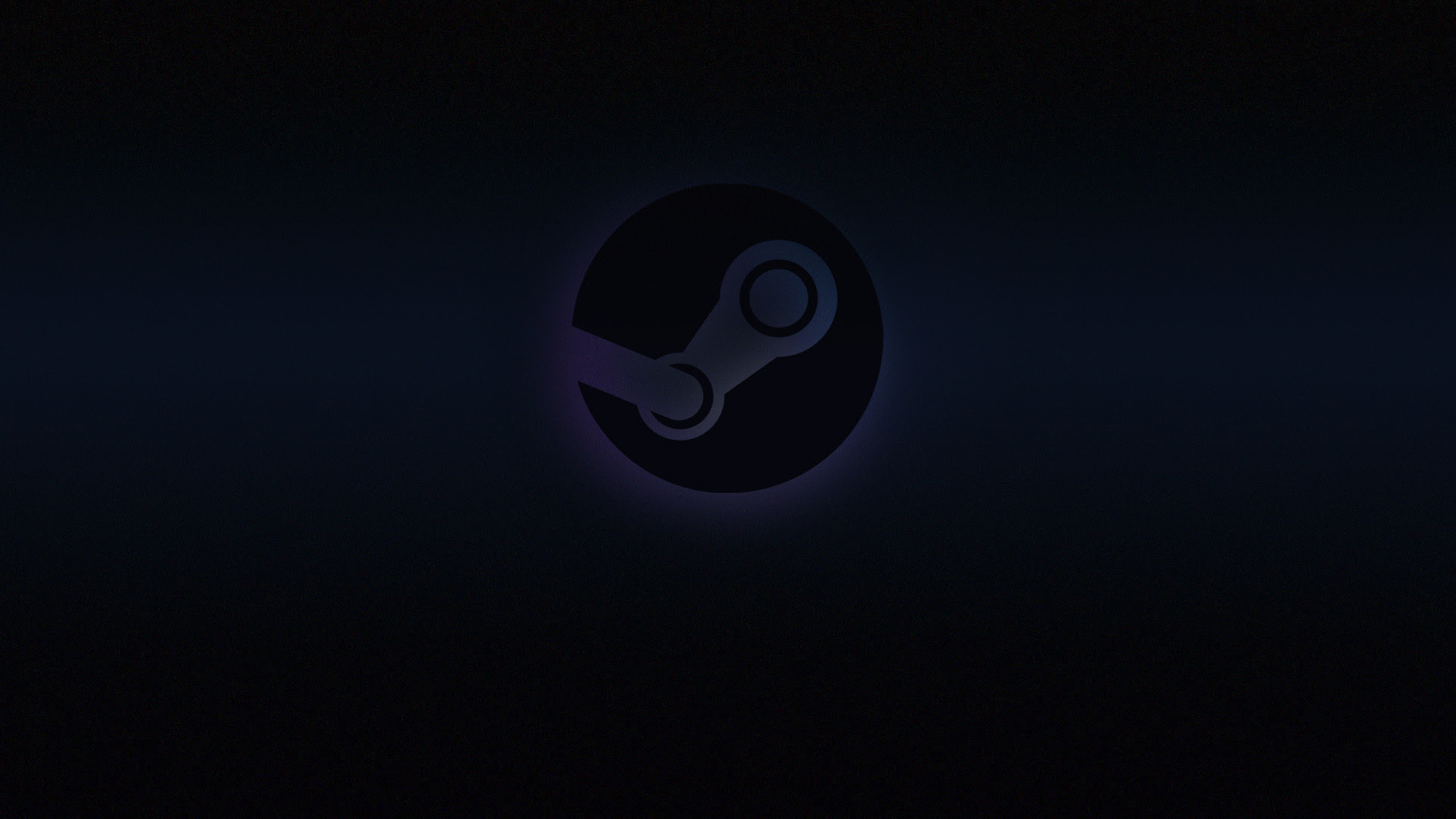 Steam Os Wallpaper 85 Images