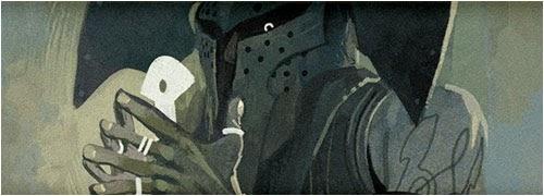 Dragon Age 2 datant Isabela