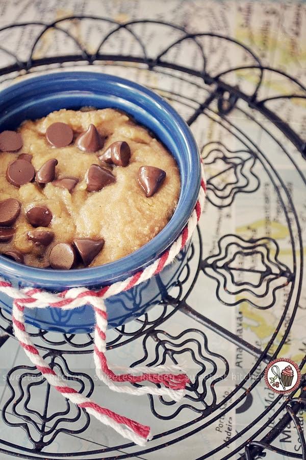 microwavecookie2