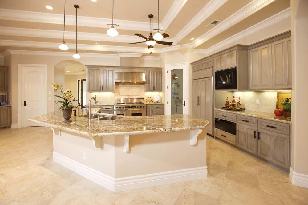 Image Result For Kitchen Design Edwardsville