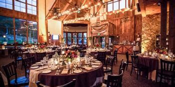 page  wedding venues   jersey price compare