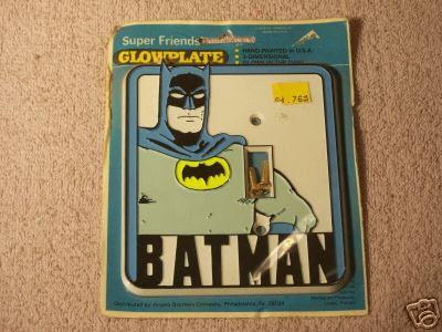 batman_lightplate