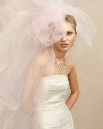 mswed_tulle veil