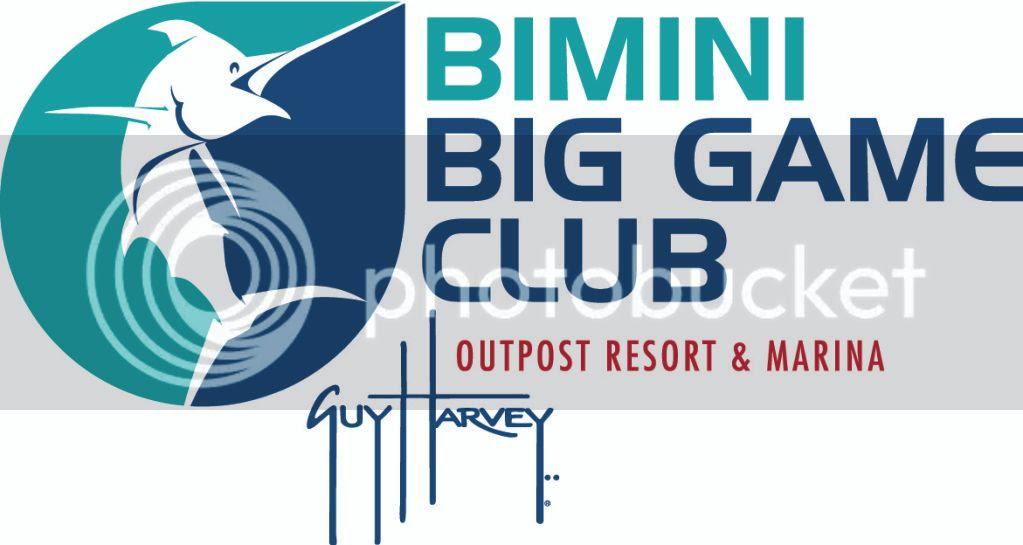 Bimini Big Game Club
