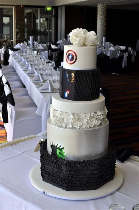 33 best MARVEL WEDDING images on Pinterest   Dream wedding