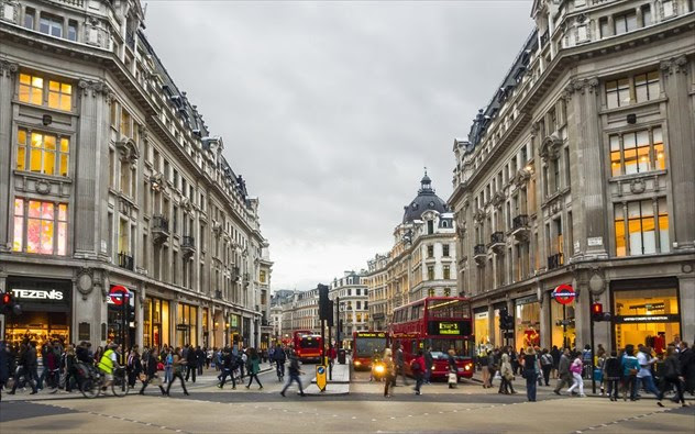 Αποτέλεσμα εικόνας για λονδίνο