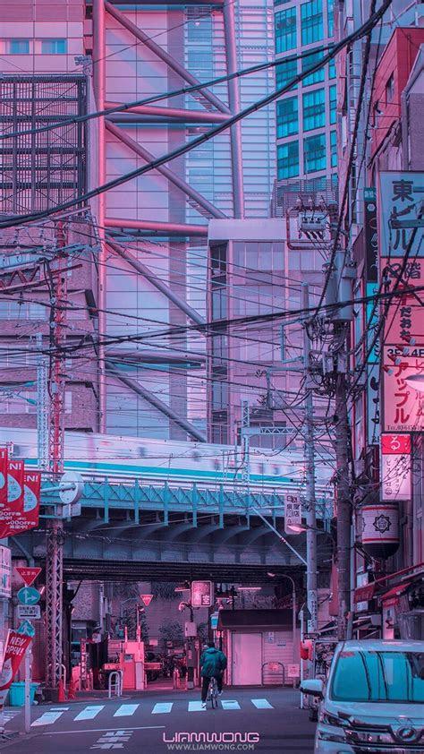 atliamwong   aesthetic wallpapers iphone