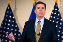 Ingérence de Moscou: le chef du FBI savait, dit un sénateur<strong></strong>