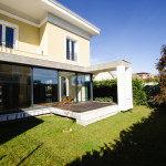 vanzare-vila-baneasa-residential-www-olimob-ro5