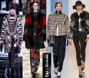 womens-fall-2013-fur-trend