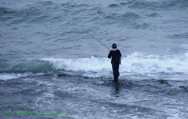 PescasPMacas3f