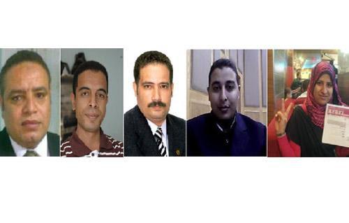http://gate.ahram.org.eg/Media/News/2013/6/13/2013-635067302553554389-355_main.jpg