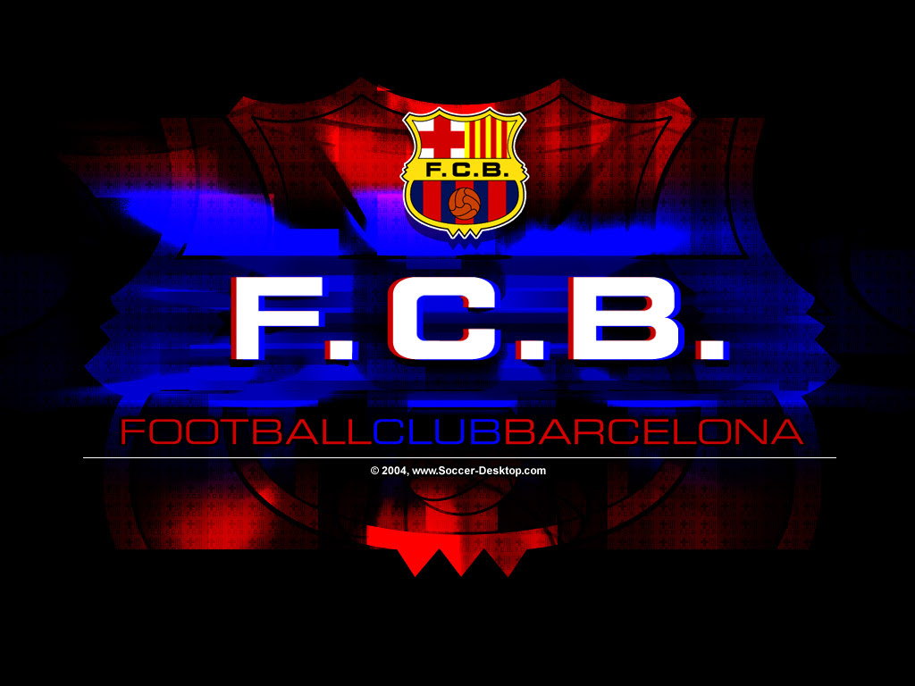 Barcelona New All Photo