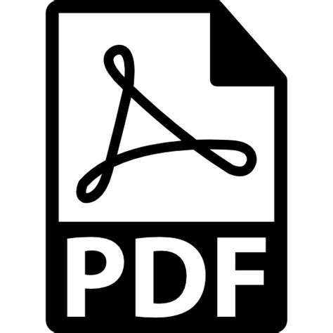 file format symbol  interface icons