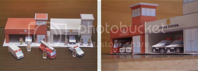 photo craftown.papercraft.cityvia.papermau.003_zpsd6cepdz1.jpg