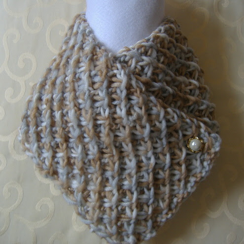 http://www.folksy.com/shops/HeirloomBunting