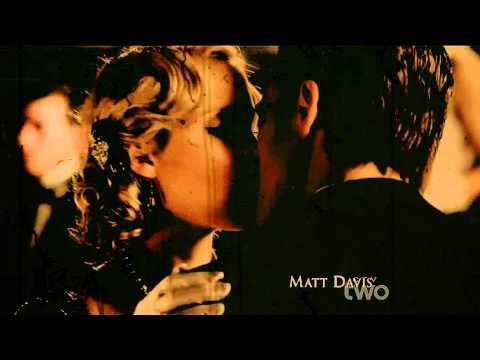 Klaus Rebekah I Didnt Want To Hurt You Klaus Rebekah Video