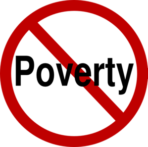 Poverty Is Dangerous