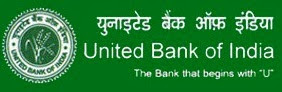 United Bank of India logo pictures images
