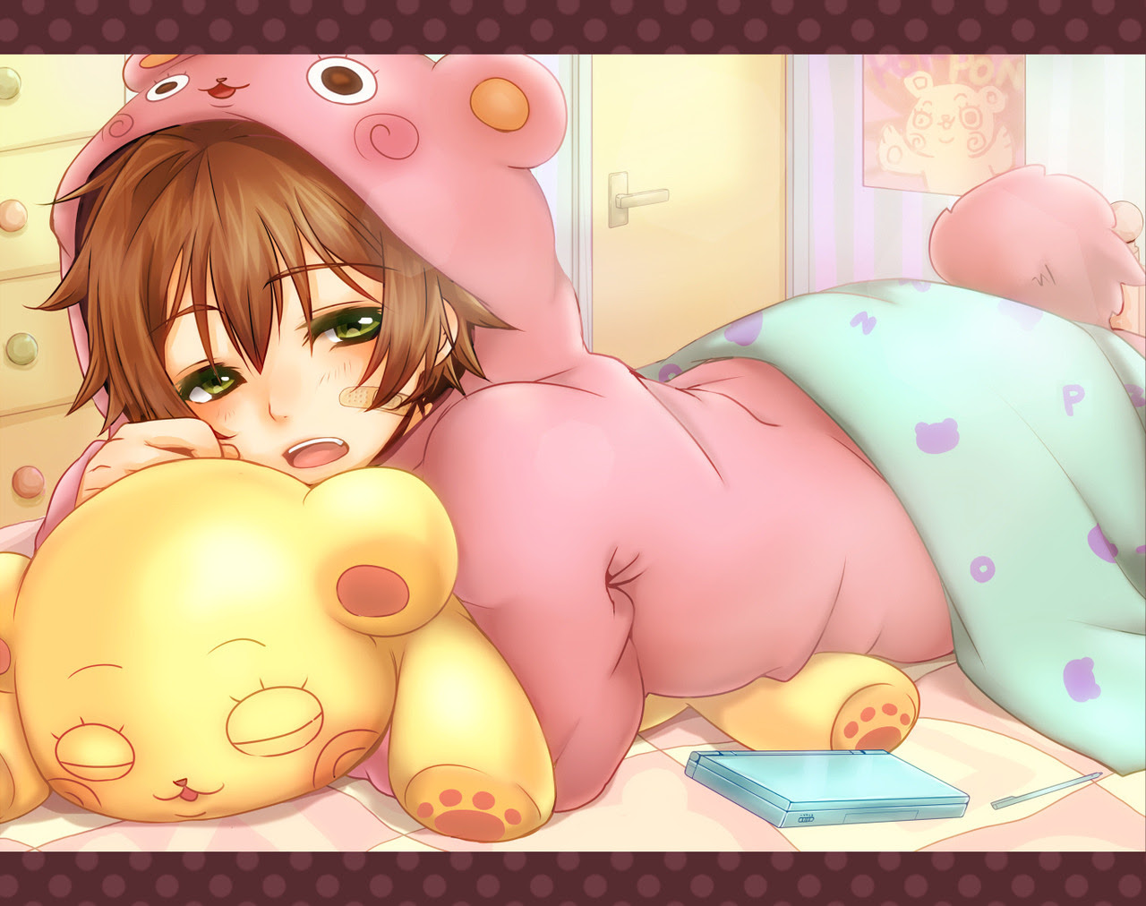 http://24.media.tumblr.com/tumblr_m5rq0ohdrE1ry5urko1_1280.jpg