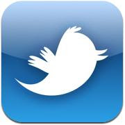 twitter app ipad 2 10 Must Have Apps For Apple iPad 2   2011