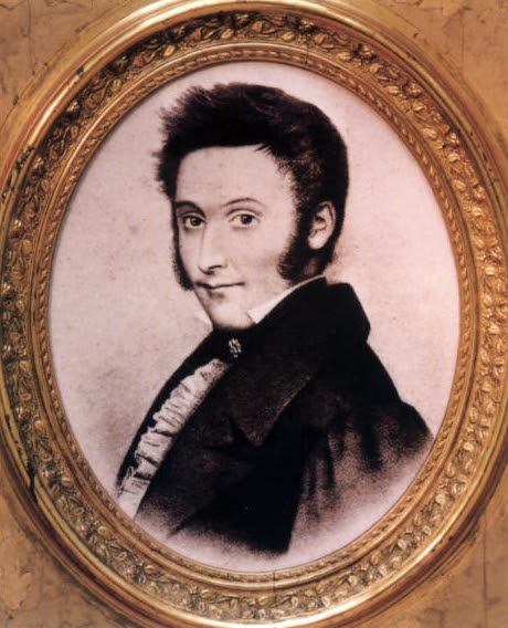 José Francisco Aizkibel Epelde, Escritor y lexicógrafo (Azcoitia, 1798- Toledo, 1865) y que vivió en el Palacio de Munárriz durante años