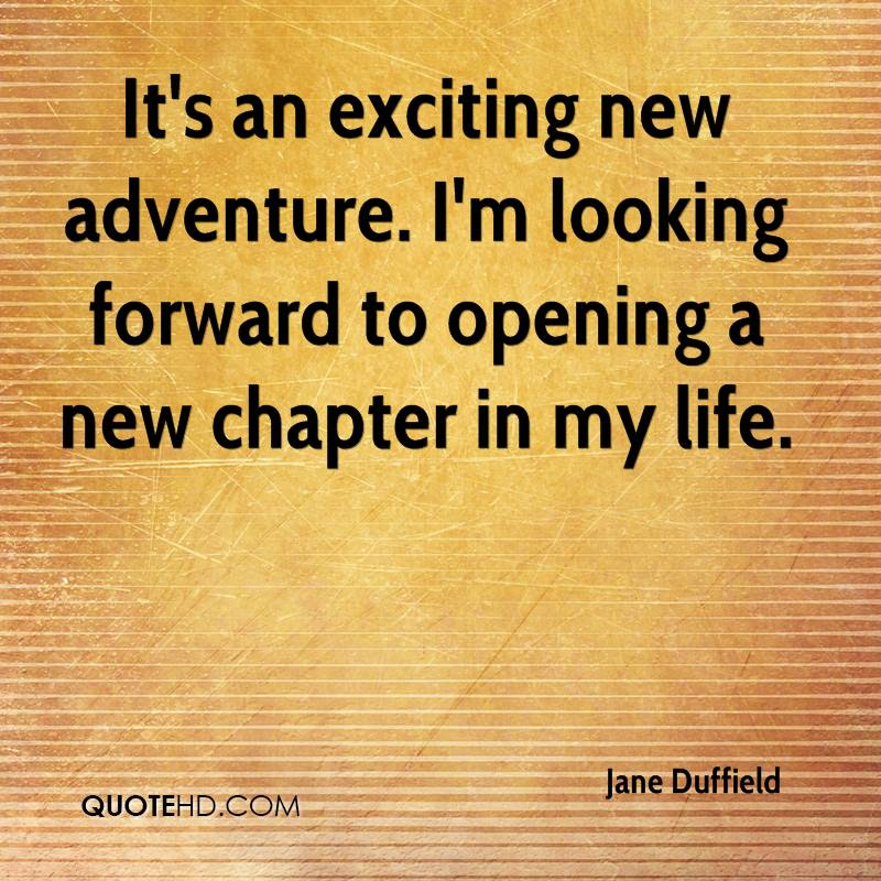 Jane Duffield Quotes Quotehd
