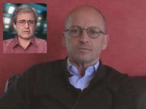Massimo Mazzucco intervista Mauro Biglino Antico Testamento