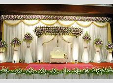 Wedding Stages Reception Designs 2015 For Barat & Walima   PakiStyles