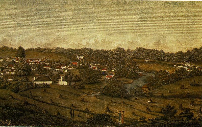 File:Parramatta 1812.jpg