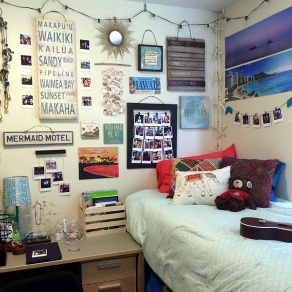 Decoration Ideas to Prove Your Smartness (21)