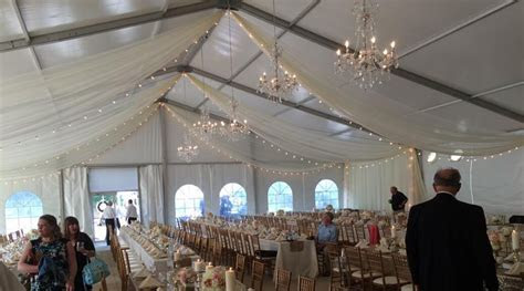 Party Supply Rentals   Lighting   Liners   Tent Accessories