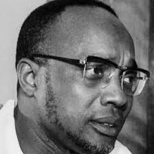 Amilcar Cabral (1924-1973)