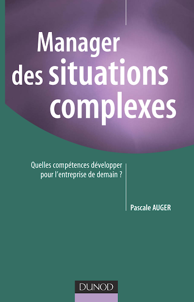 Manager  des  Situations  Complexes.pdf