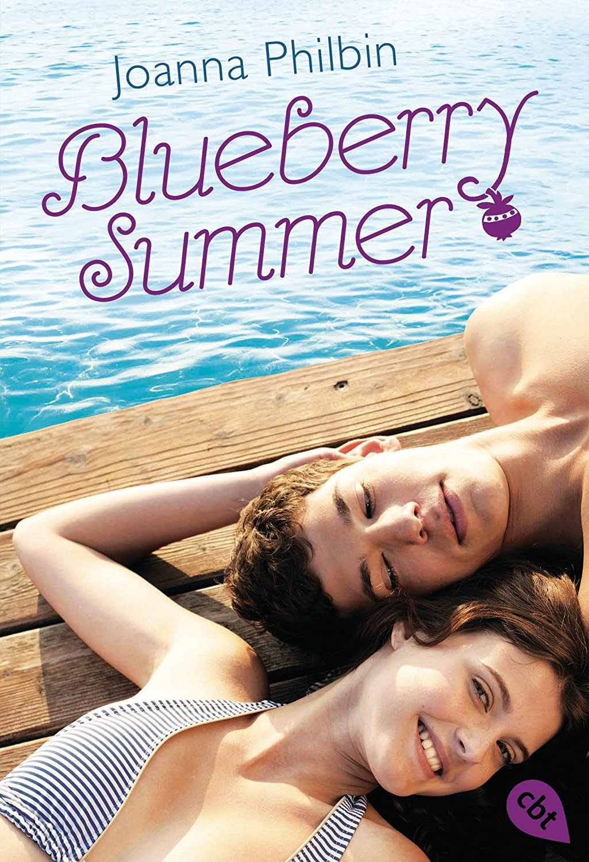Blueberry Summer