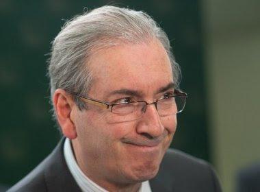 Relator pedirá cassação de Cunha; acusações de propina ficarão de fora do relatório