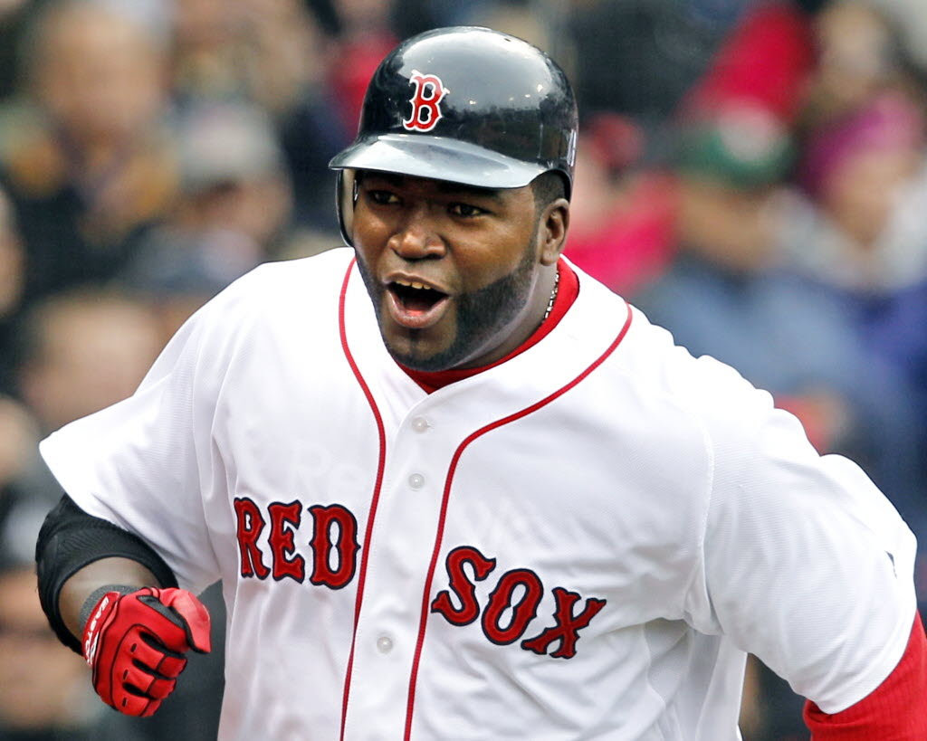 http://gazettereview.com/wp-content/uploads/2015/06/David-Ortiz.jpg