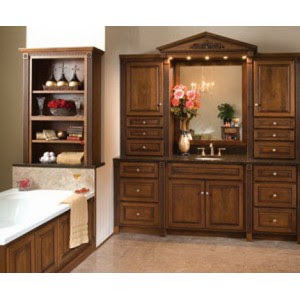 Cabinetry by Karman | USA | Kitchens and Baths manufacturer