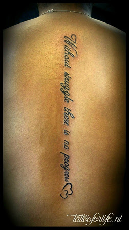 Gallerij Tattoo For Life Tattoo For Life