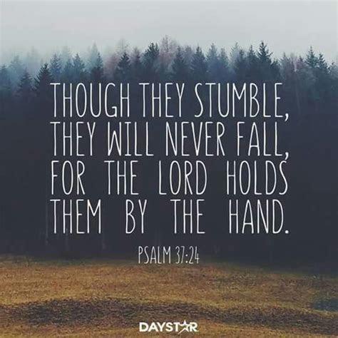 Best 25  Psalms quotes ideas on Pinterest   Psalms, Bible