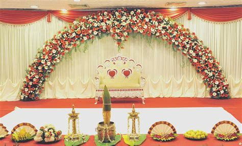 Wedding stage decoration ideas 2017 fresh home decor cool