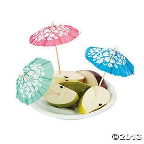 decorative umbrella ebay
