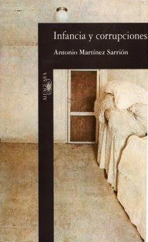 Resultado de imagen de libros de memorias martinez sarrión criticas y reseñas