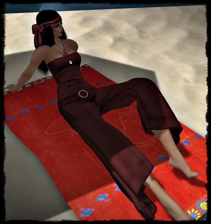 Blog relax_003