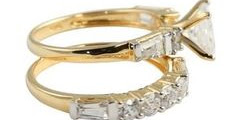 Cheap Wedding Rings Walmart