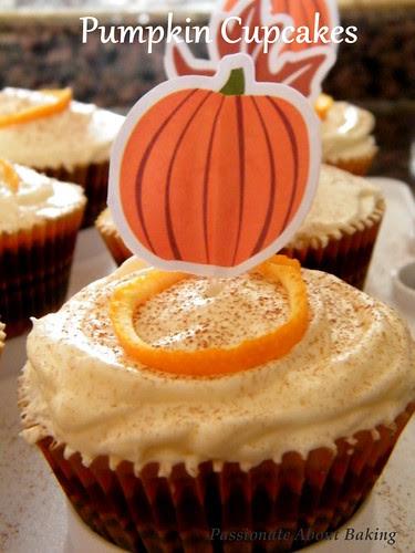 cupcake_pumpkins3