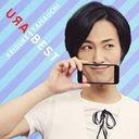 Ura Best / Keisuke Yamauchi