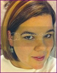 photo CD1.jpg